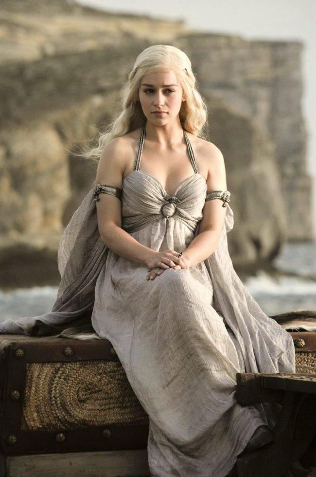 daenerys-targaryen-figurino-game-of-thrones