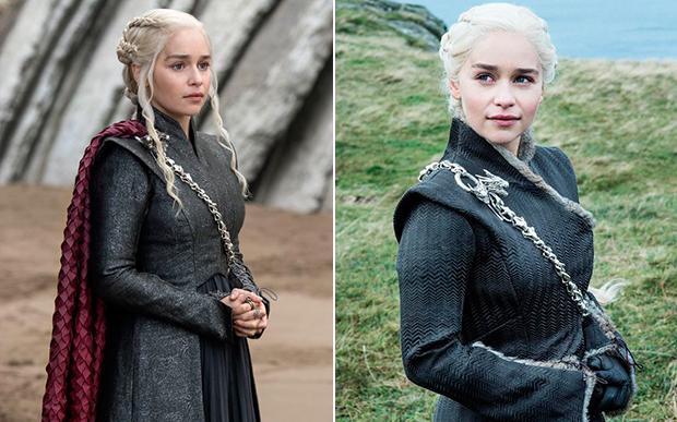 daenerys-targaryen-setima-temporada