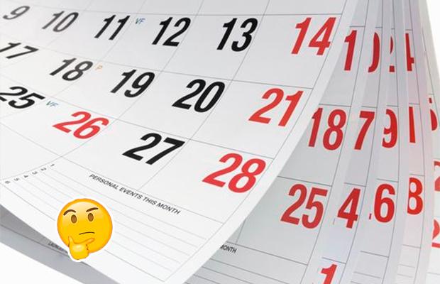 Escolas públicas não terão mais férias de 30 dias em julho; saiba mais!