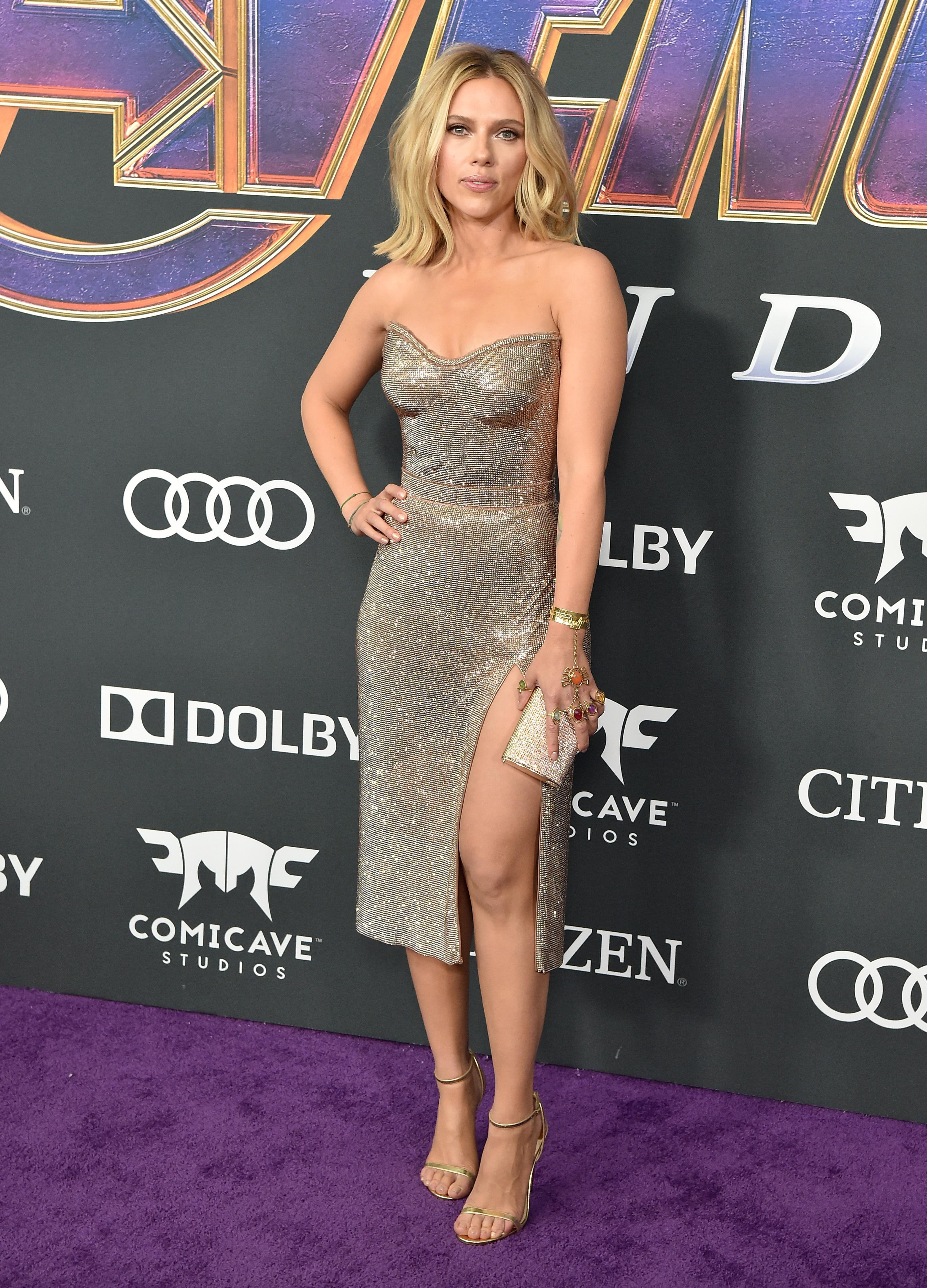 Scarlett-Johansson-premiere-vingadores
