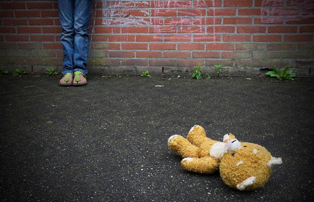 estupro-crianças-e-brasil