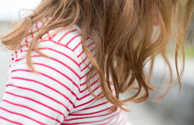 Menina de 11 anos é submetida a cesárea mesmo tendo permissão para abortar