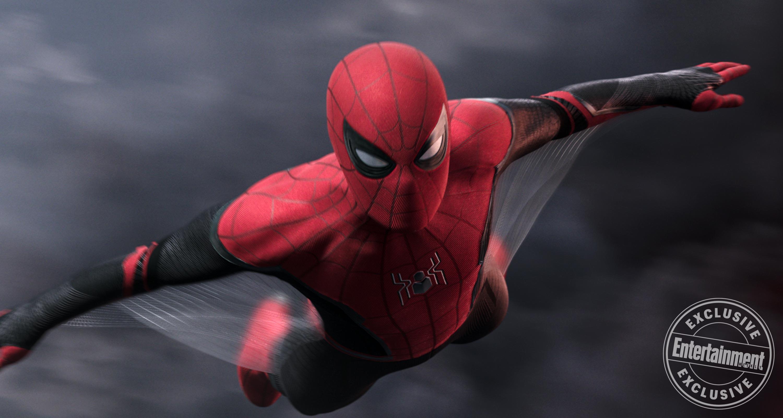 homem-aranha-longe-de-casa