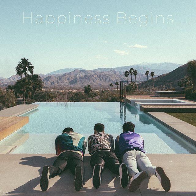 jonas-brothers-novo-album-capa