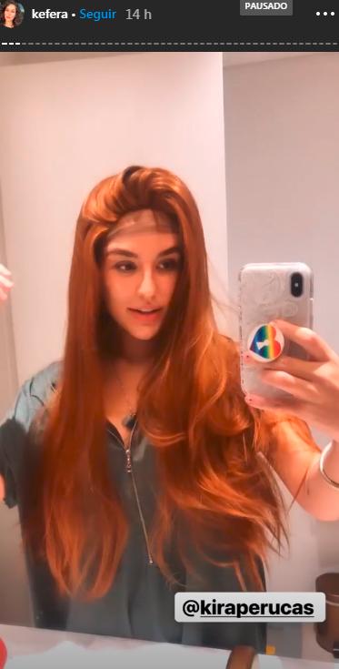 kefera-cabelo-ruivo