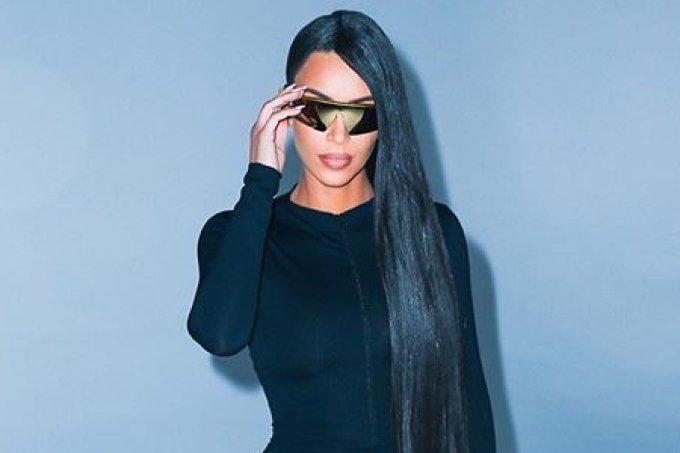 kim-kardashian-colecao-oculos-sol