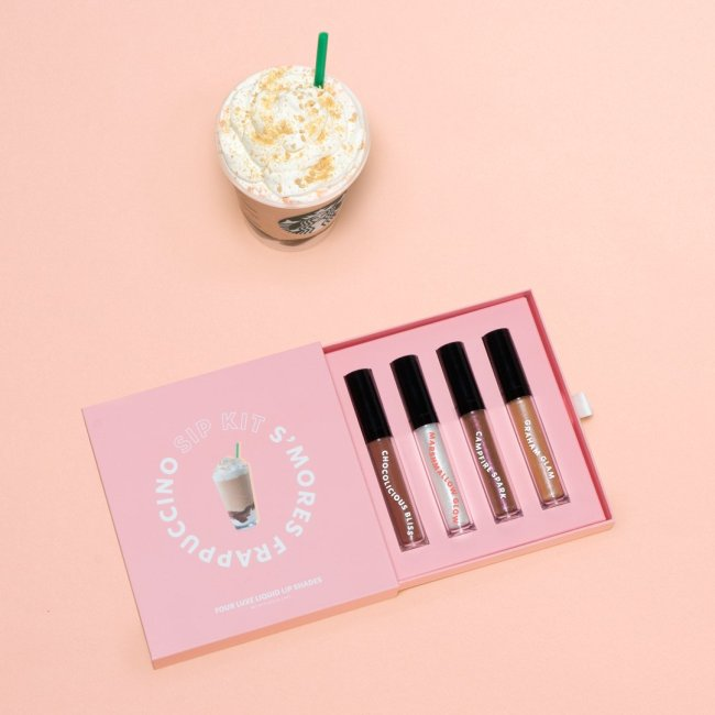kit-gloss-starbucks