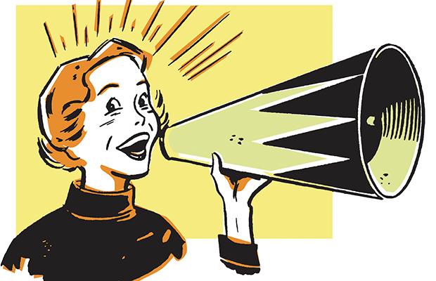 Você sabe o que é liberdade de expressão ou a usa como desculpa para tudo?