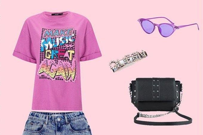 look-lolla-camiseta-01
