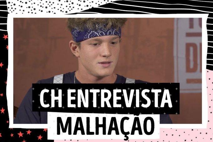 elenco-malhacao-foto