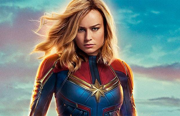 As lições que aprendemos com as super-heroínas da Marvel