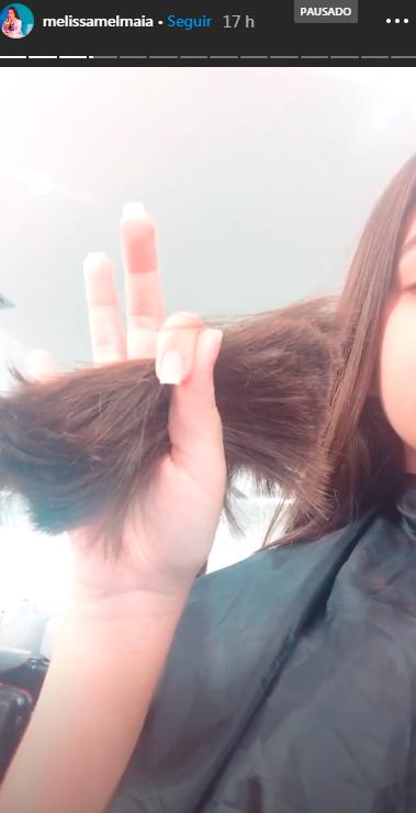 mel-maia-corte-cabelo