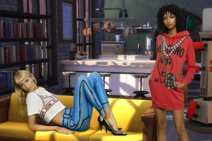 moschino-the-sims