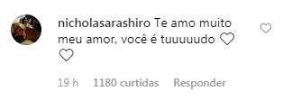 nicholas-arashiro