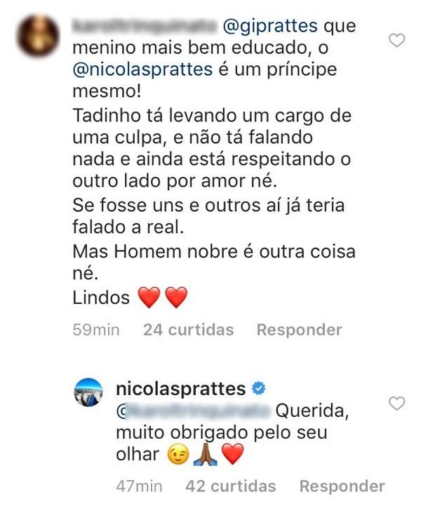 nicolas-prattes-comentario