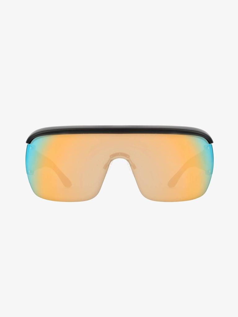 Óculos da linha Kim Kardashian x Carolina Lemke