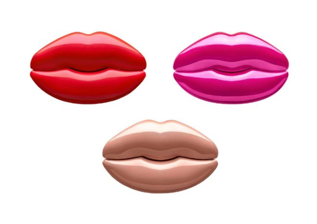 perfume-kkw-fragrance-kim-kardashian-kylie-jenner