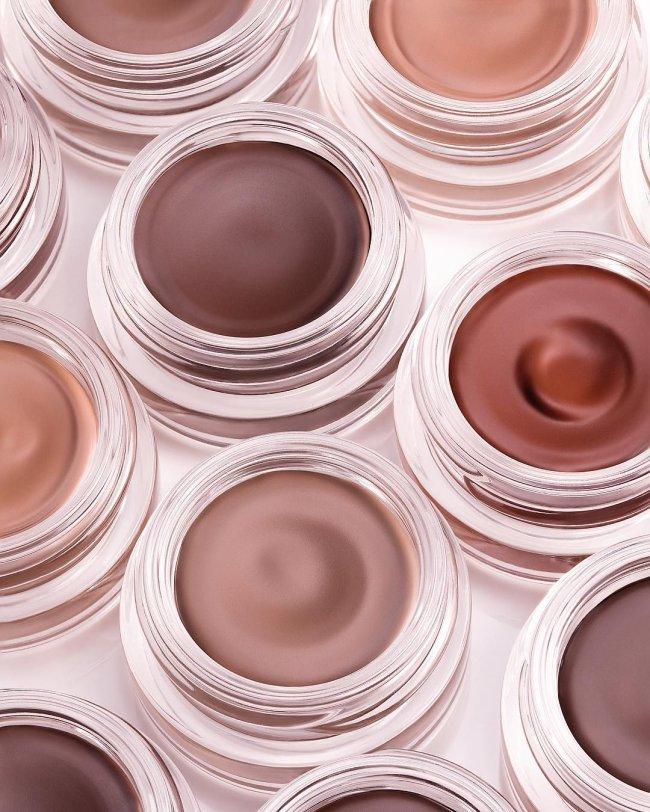 produtos-sobrancelhas-kylie-cosmetics-kylie-jenner-1