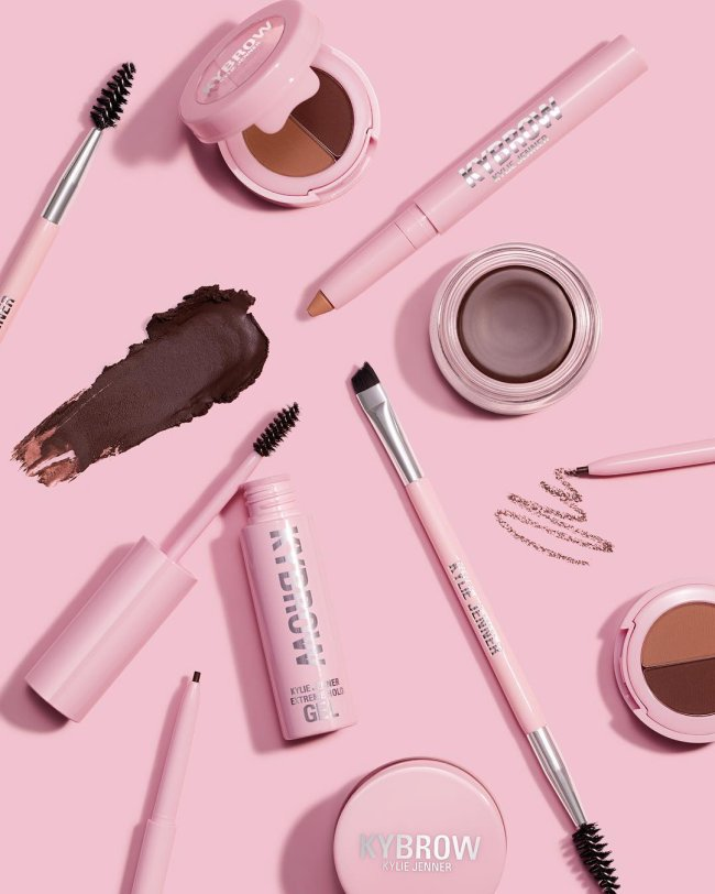 produtos-sobrancelhas-kylie-cosmetics-kylie-jenner