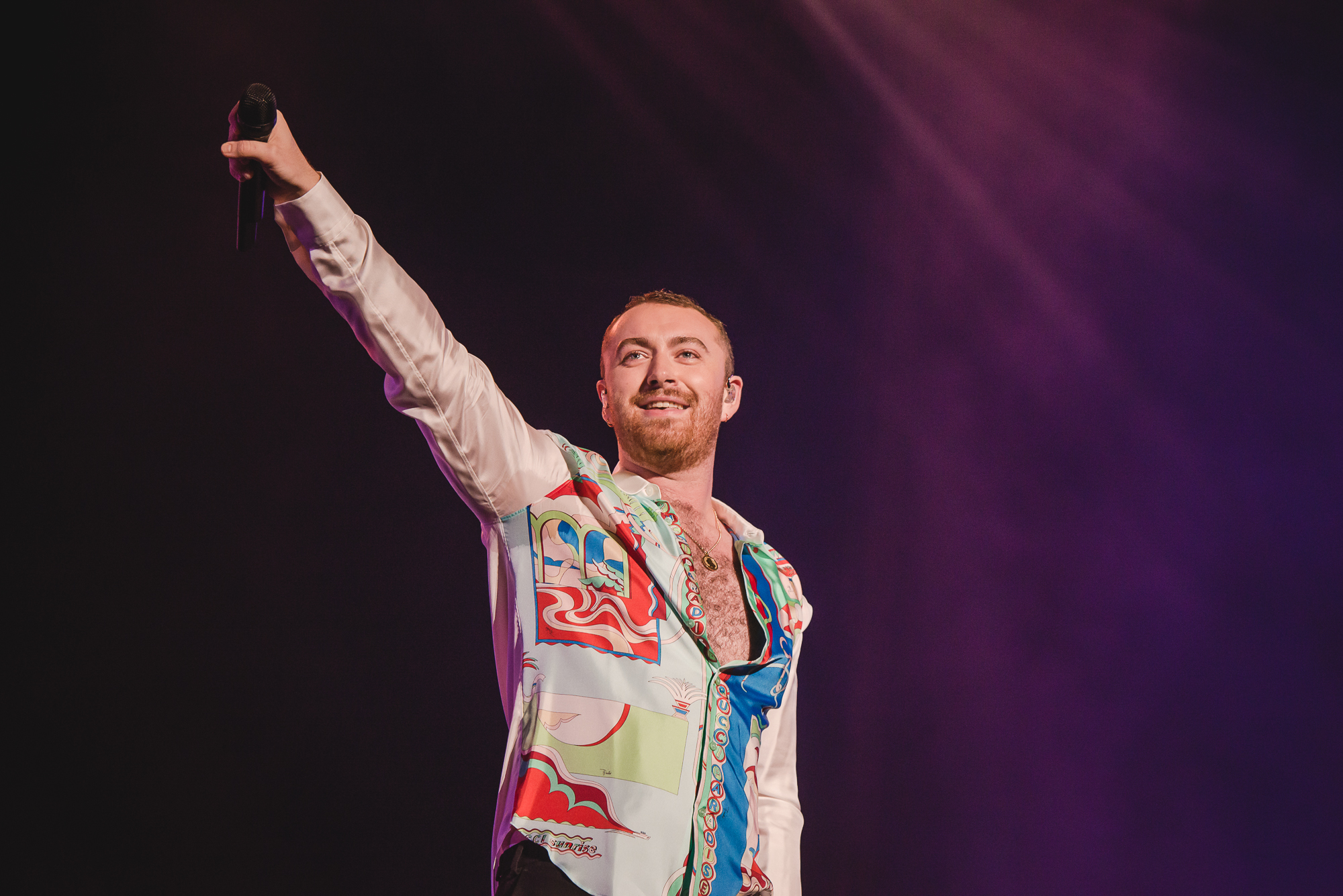 sam-smith-lollapalooza-2019-2