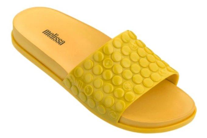 slider-polibolha-melissa-amarela
