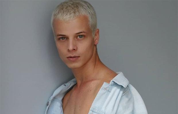 Modelo morre após desmaiar durante desfile da São Paulo Fashion Week