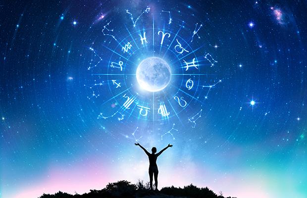 É nesta quarta-feira, 15, que começa o melhor período astrológico de maio!
