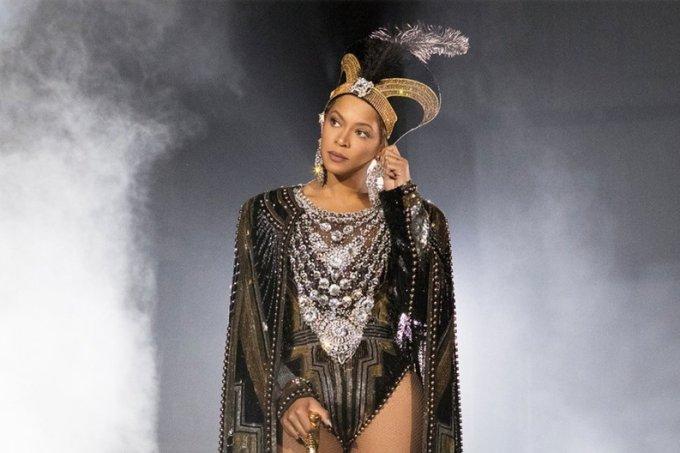4 lições que Beyoncé nos ensina no documentário Homecoming, da Netflix