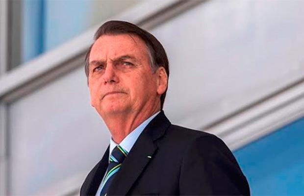Bolsonaro altera Lei Maria da Penha e garante maior proteção às mulheres