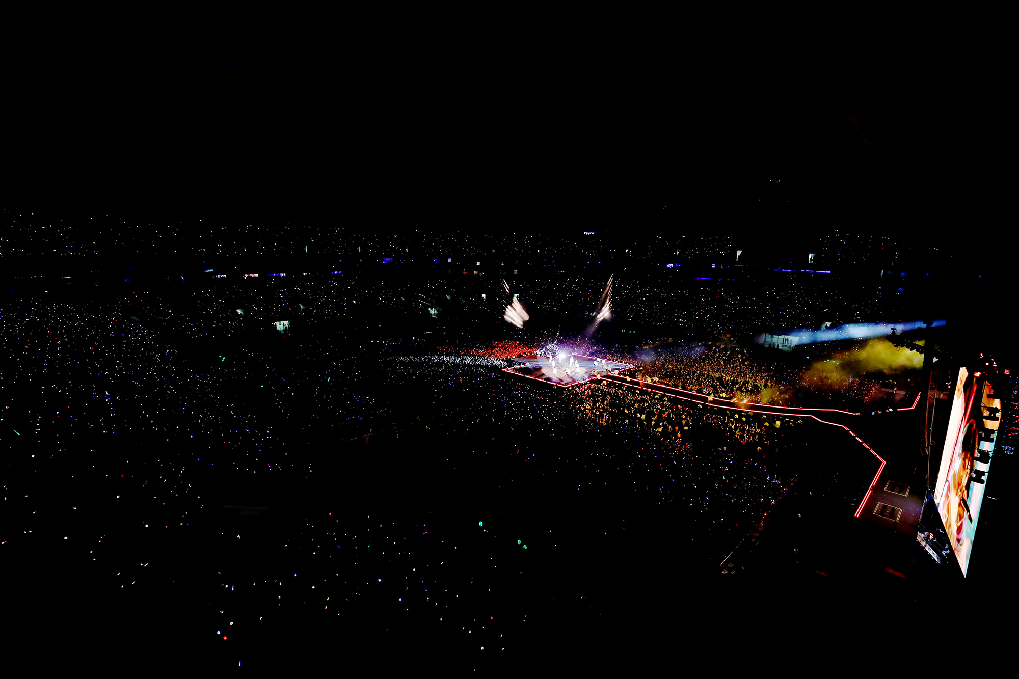BTS-show-sao-paulo-love-yourself-tour
