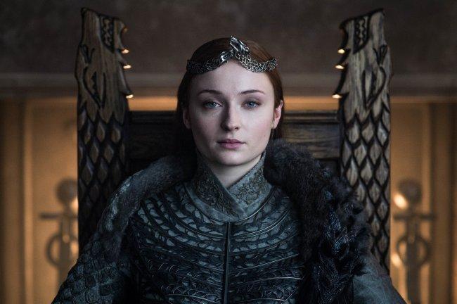cabelo-sansa-stark-game-of-thrones