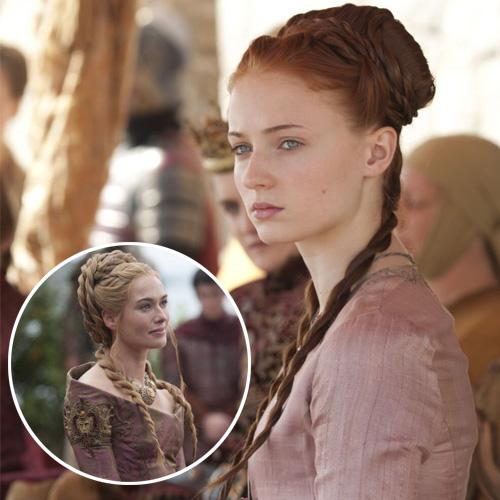 cabelo-sansa-stark-game-of-thrones-cersei