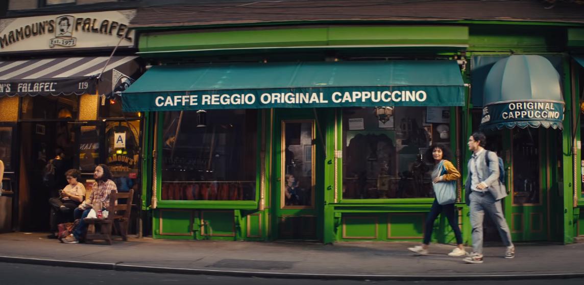 caffe-reggio-o-sol-tambem-e-uma-estrela-nova-york