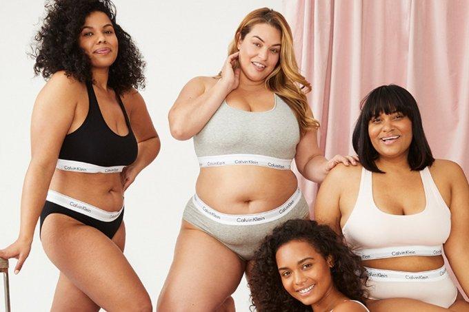 calvin-klein-underwear-plus-size