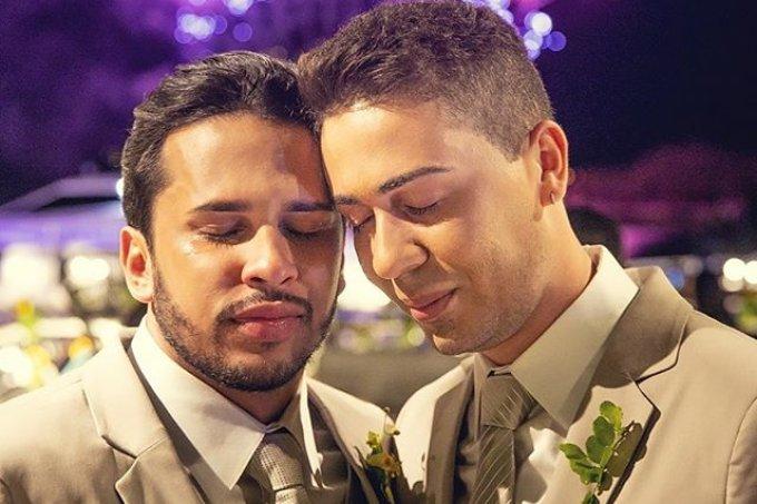 carlinhos-maia-lucas-guimaraes-casamento