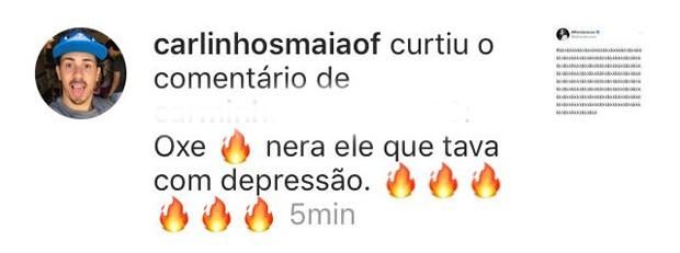 carlinhos_comentario