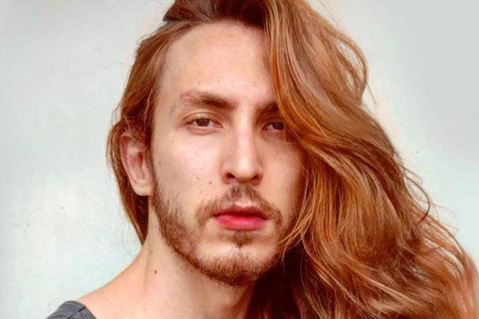 cristiano-braga-sereio-brasileiro-cabelo-ruivo
