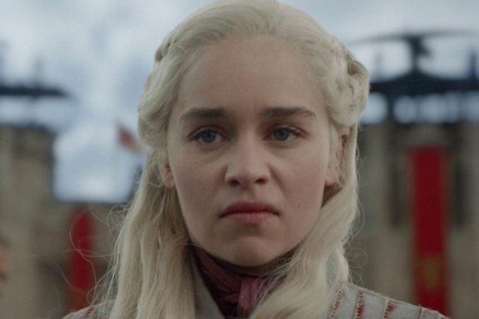 daenerys-brava