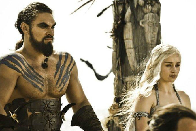 drogo-khaleesi-game-of-thrones