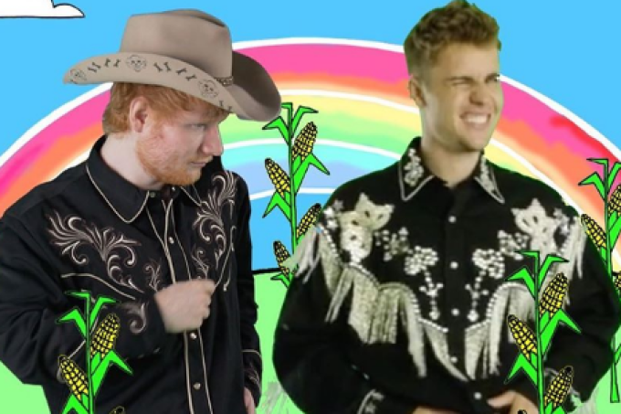 ed-sheeran-e-justin-bieber-na-arte-do-clipe-i-dont-care-1558007973280_v2_450x600