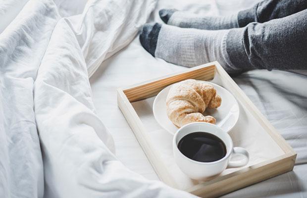 Sabia que deixar de tomar café da manhã pode aumentar risco de infarto?
