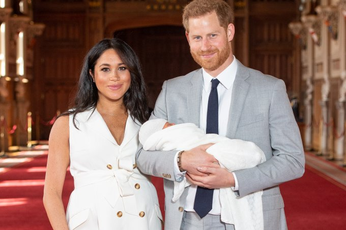 meghan-markle-principe-harry-bebe-real