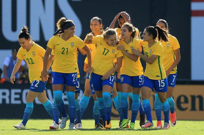 Porque essa Copa do Mundo Feminina é a mais importante dos últimos tempos