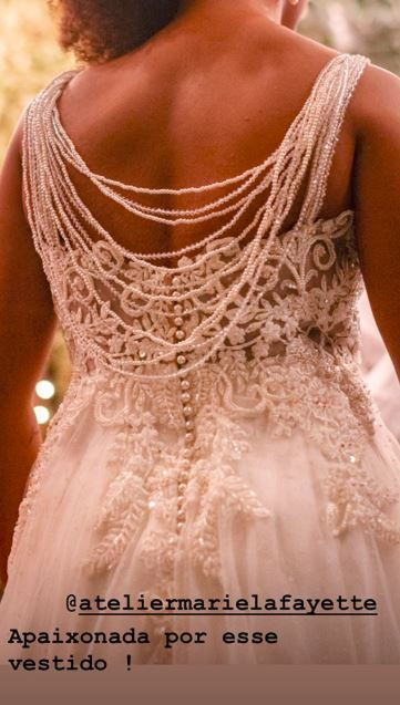 jeniffer-nascimento-vestido-noiva