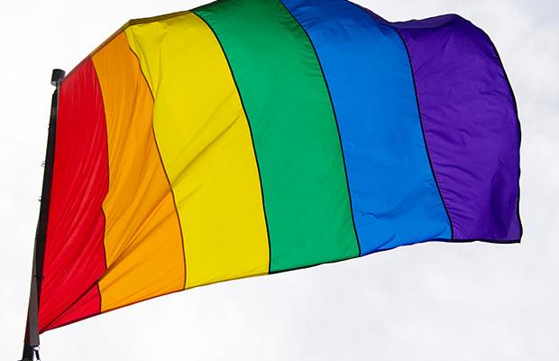 Em nova assembleia, maioria do STF vota pela criminalização da homofobia