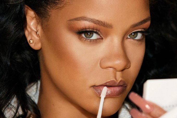 lip-balm-esfoliante-labial-fenty-beauty-rihanna