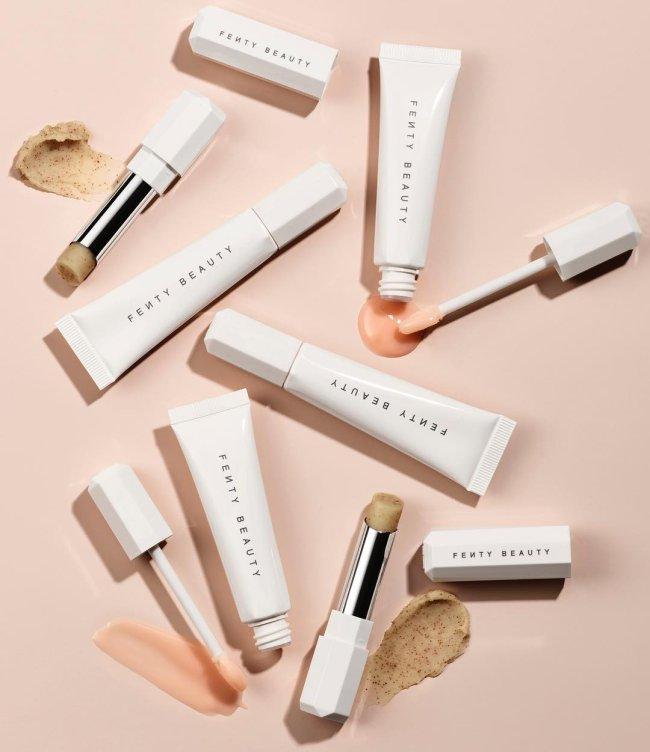 lip-balm-esfoliante-labial-fenty-beauty