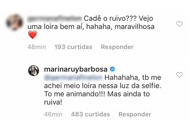 marina-ruy-barbosa-comentarios-cabelo-2