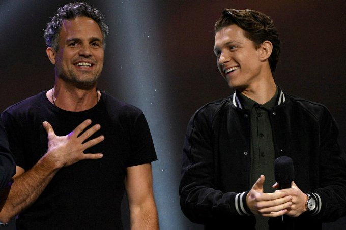 mark-ruffalo-tom-holland