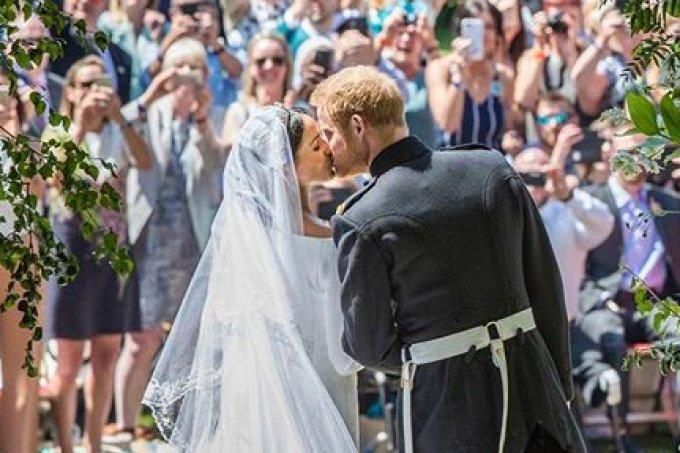 meghan-markle-principe-harry-casamento-real